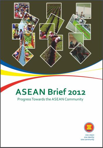 asean-brief-2012-book-cover