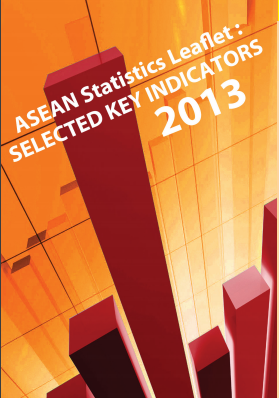 asean-statistics-leaflet-selected-key-indicators-2013