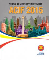 ASEAN community in figures-2015