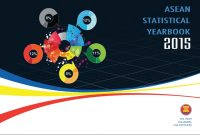 ASEAN-Statistical-Yearbook-2015