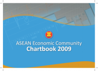 ASEAN Economic Charbook 2009