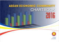 ASEAN Economic Chartbook 2016