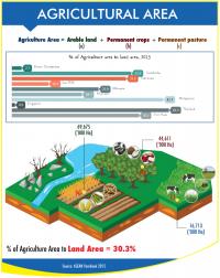 ASEAN Agricultural Area