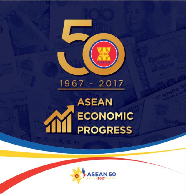 ASEAN Economic Progress