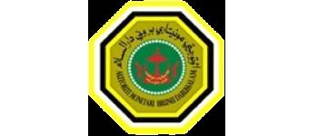 Autoriti Monetari Brunei Darussalam