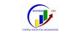 Central Statistical Organization of Myanmar