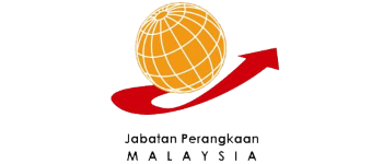 Department of Statistics Malaysia