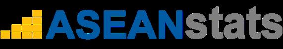 ASEANstats Retina Logo