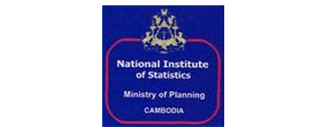 National Institute of Statistics Cambodia