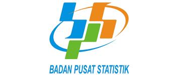 Statistics Indonesia