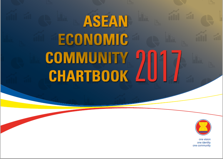 ASEAN Economic Community Chartbook