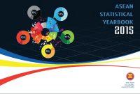 ASEAN-Statistical-Yearbook-2015