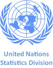 UNSD Logo